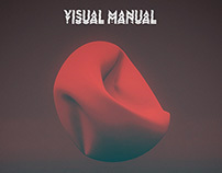 Visual Manual