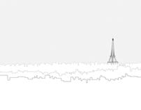 Aroli - Un Air de France