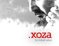 Mikail Aslan - Xoza