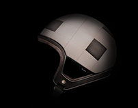 Helmet for Women