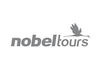 Nobel Tours
