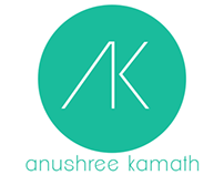 Anushree Kamath Designs