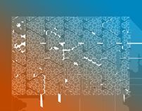 Assorted SVG glitch based stuff