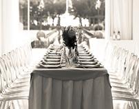 Wedding Day - Montes Claros