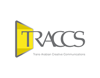 TRACCS ( 15 YEARS )
