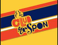 El club respond