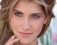 NIVEA Makeup Advisor