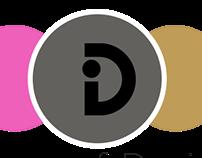 Logo Design and concept