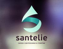 SANTELIE