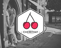 Cherryday