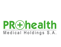 ProHealth Branding