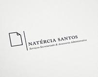Natércia Santos - Services | Identity