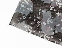 Desert Mapping