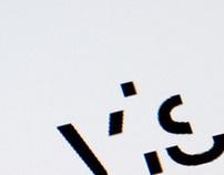 corporate identity / visark