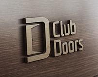 Clud Doors