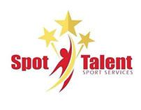 Spot Talent