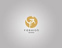 Fashion Georgia Logo