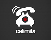 Calimits Mobile App and Website