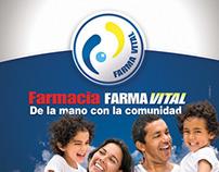 FarmaVital Ad