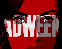 ADWEEK: What Women Watch on TV