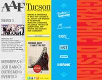 AAF Tucson