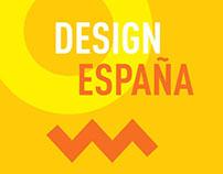 DESIGN ESPANA