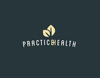 PracticeHEALTH