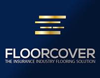 Floorcover