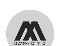 Logo para proyecto empresarial
