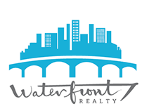 Waterfront 7 Realty