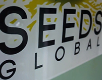 S.E.E.D.S. GLOBAL x CREATIVE LOAFING FUNDRAISER VIDEO