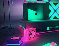 Mtv - Karaoke Box