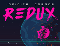 Infinite Cosmos REDUX