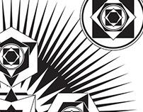 Graphic Design Portfolio--ARTS 162