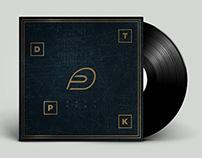 Daft Punk - Music Logos '15