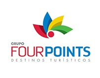 Four Points - Destinos