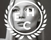 BRANDING: EHC