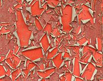Red Door (re-visited)