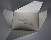 Walbaum Postcards