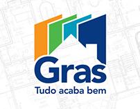 Gras Branding