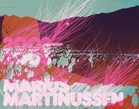 Marius Martinussen