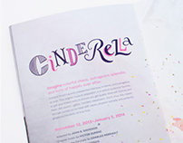 CTC / Cinderella