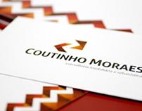 Coutinho Moraes