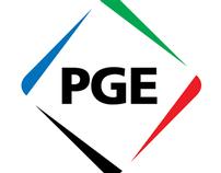 PGE Radio