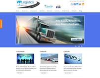 VP Logistics