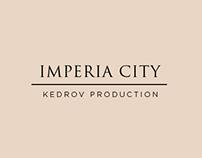 Imperia City