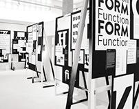 Call for Type. New Typefaces / Neue Schriften.