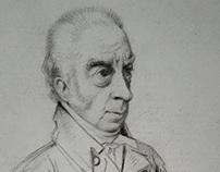 Classical Man