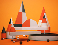 Nickelodeon - Playlist
