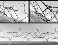 Design | Módulo Ponte